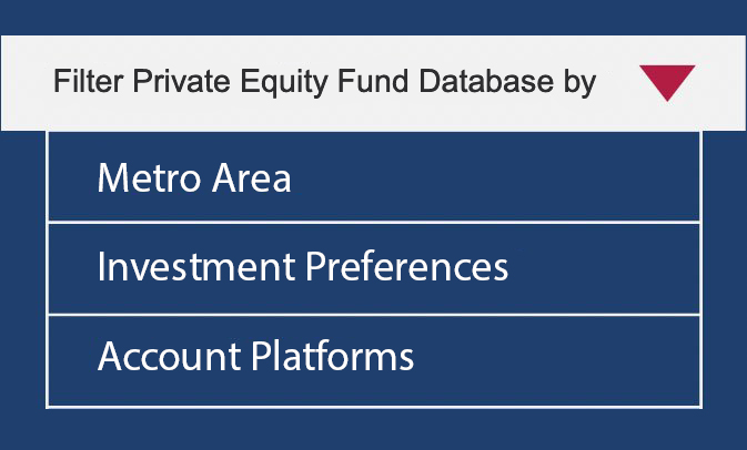 Private_equity_fund_database_Final